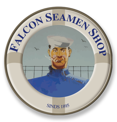 FALCON SEA MEN SHOP