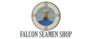 FalconSeamenShop_logo