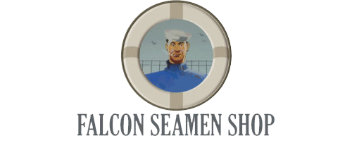 Falcon_seaMen_shop-logo