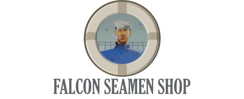 Falcon_seaMen_shop-logo