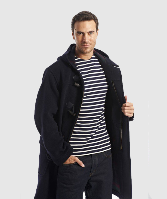 falcon-sea-men-duffelcoat