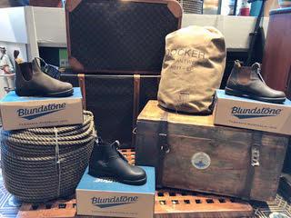 falcon seamen shop antwerpen kledij schoenen