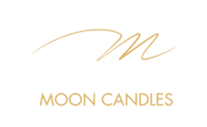 falcon-seamen-shop-antwerpen-moon-candles