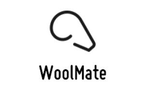 falcon-seamen-shop-antwerpen-wool-mate-logo